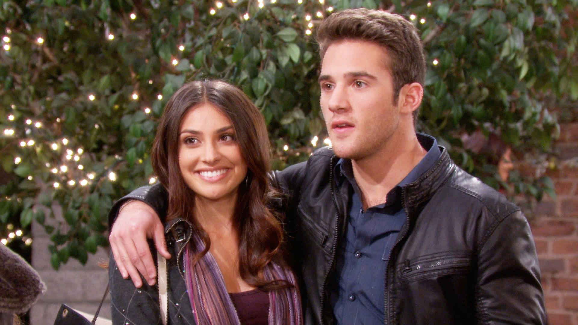 little couple episode guide 2015