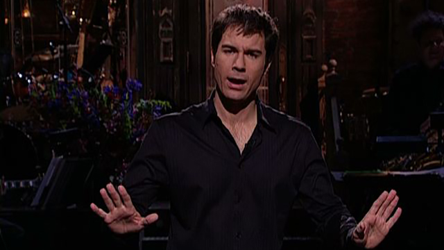 Eric Mccormack Is Gay 24