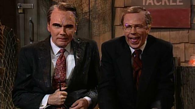 Saturday night live 40 celebrity jeopardy