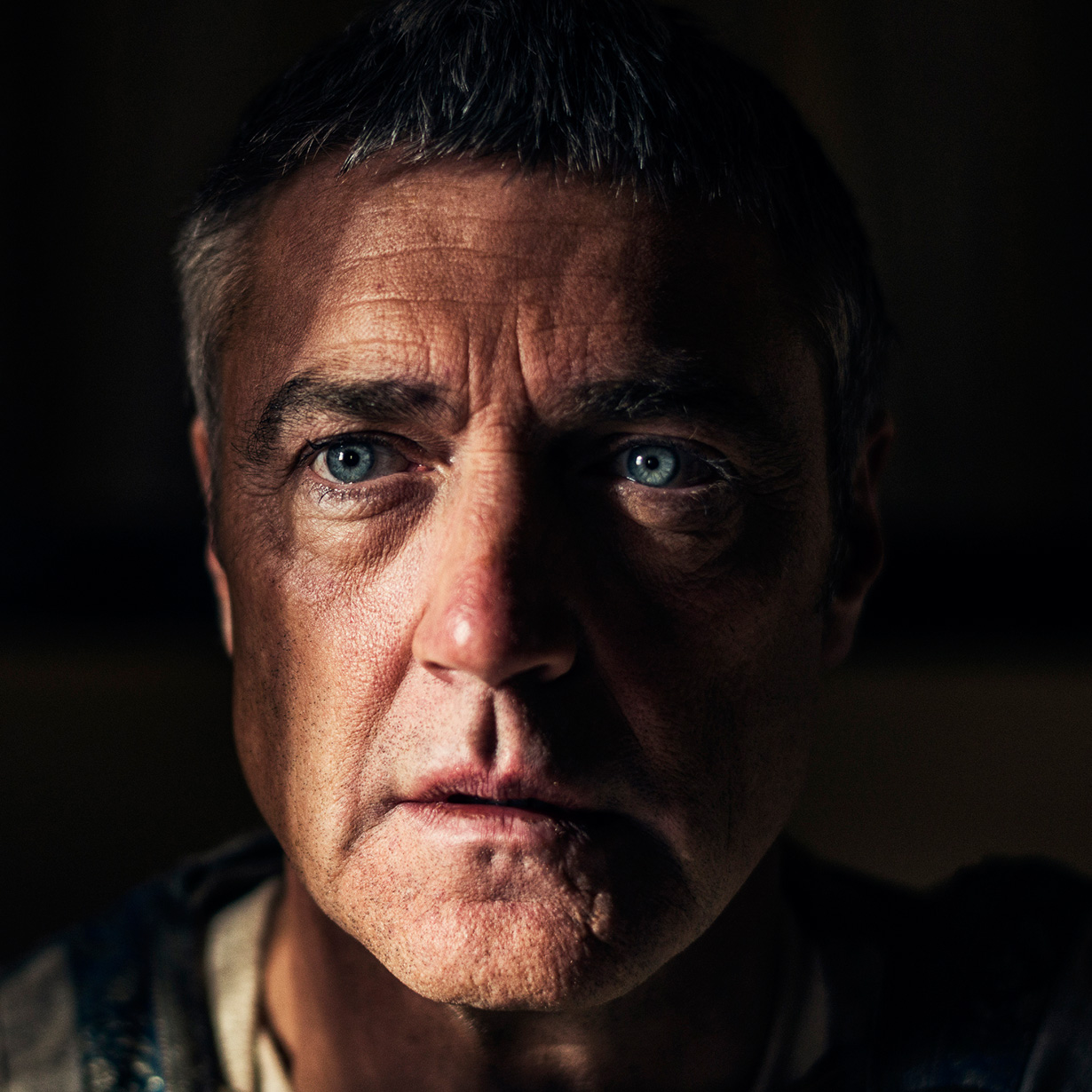 Vincent Regan - NBC.co...