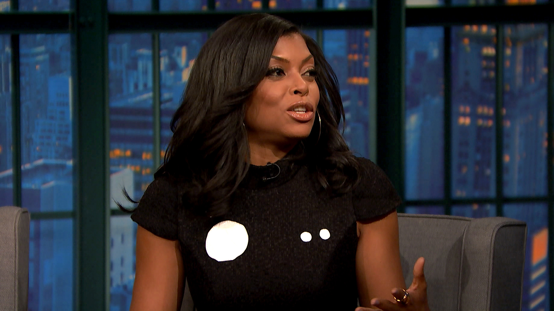 Military Background: Taraji Henson Pictures And Wallpapers