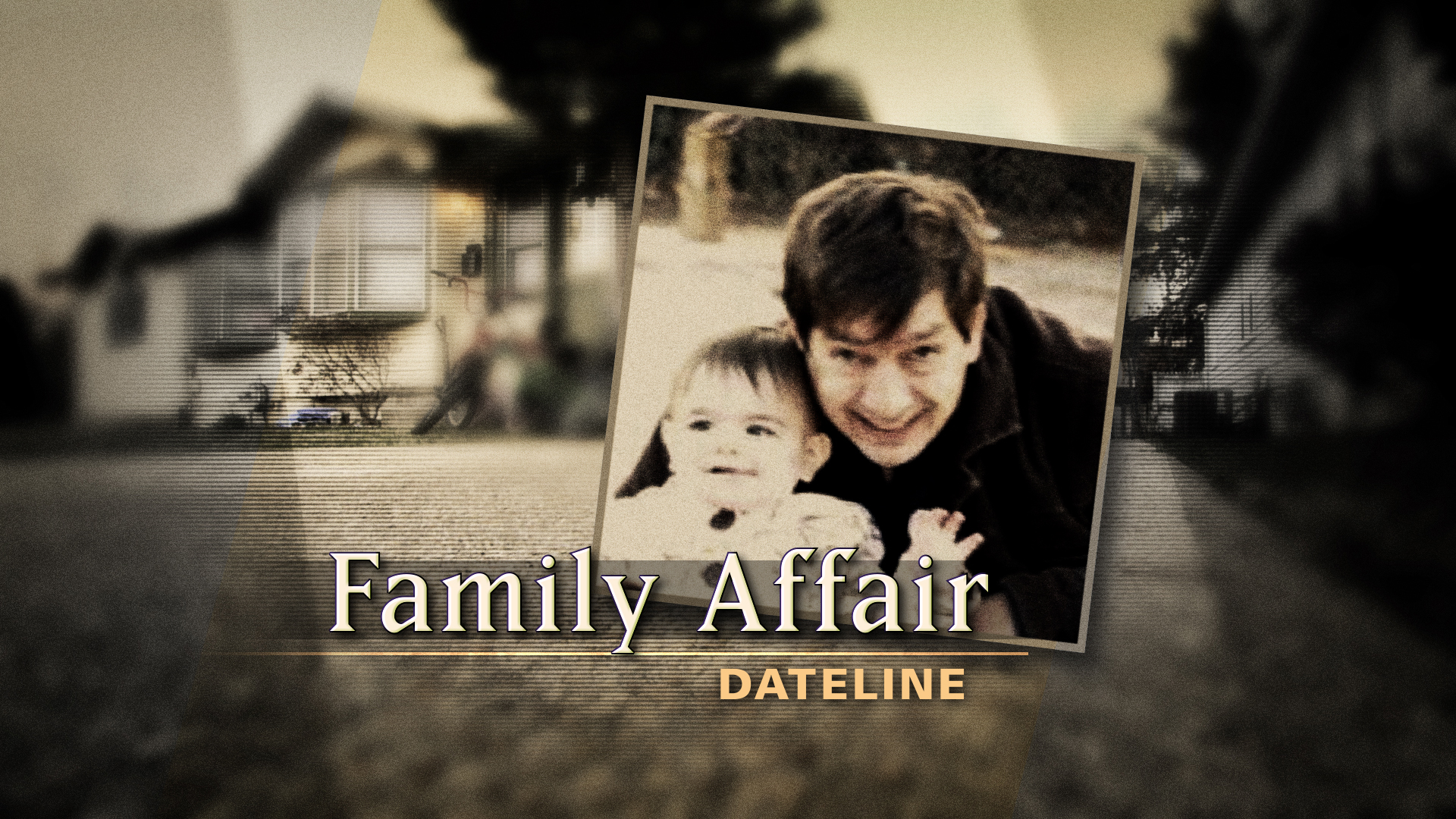 Dateline - April 10, 2... Judge Law And Order