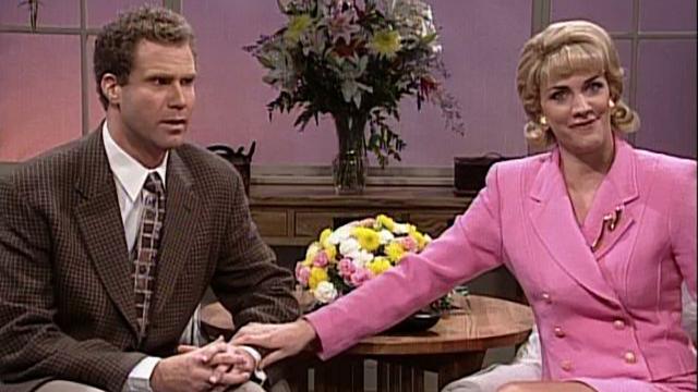 Sean connery and burt reynolds on celebrity jeopardy