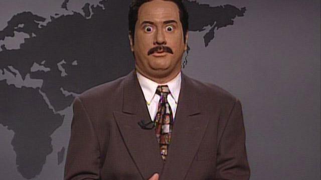 Snl celebrity jeopardy adam sandler