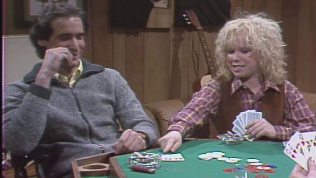 Watch Poker And Drugs Don T Mix From Saturday Night Live