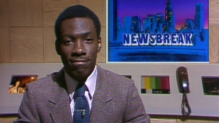 eddie murphy essay I am well aware that i, edward regan murphy, have made some mistakes in my life - eddie murphy excuse letter introduction i am also aware of the information that some of you people are thoroughly displeased with the decisions i've made.