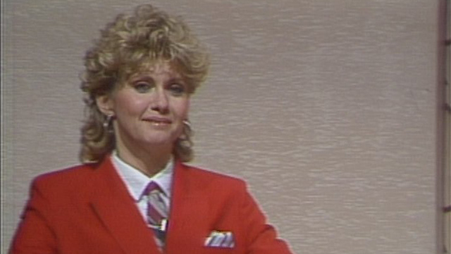 Watch weekend update olivia newton john on the buffalo seal controversy from saturday night for James watt secretary of the interior