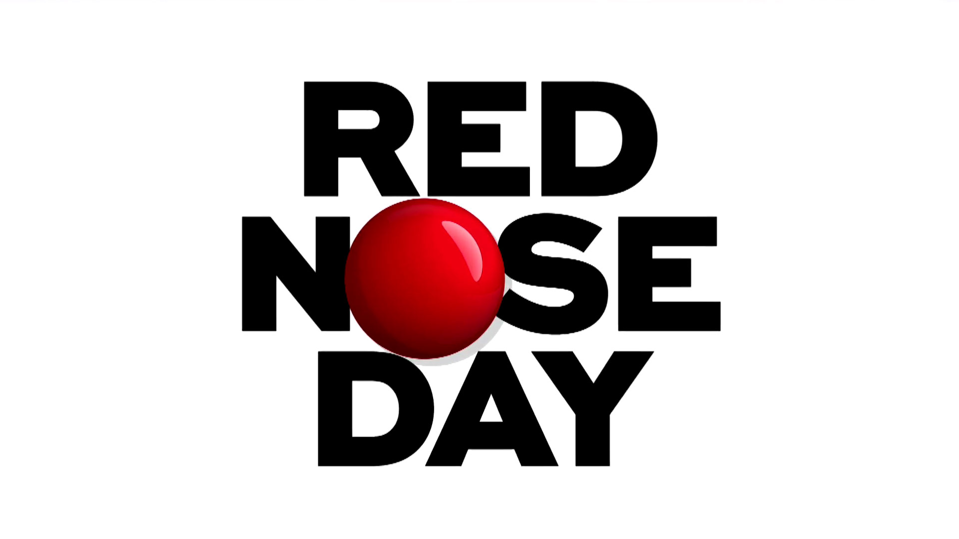 Join red nose day video red nose day nbc