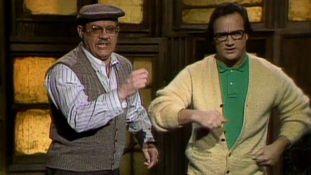 Saturday Night Live – The Jim Belushi Website
