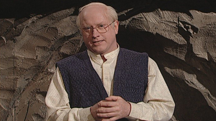 saturday night live dick cheney
