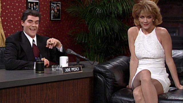 Celebrity jeopardy burt reynolds