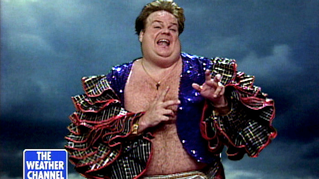 chris farley snlchris farley o.d.-ed, chris farley gif, chris farley snl, chris farley dance, chris farley patrick swayze, chris farley voice, chris farley ballerina, chris farley mbti, chris farley filmek, chris farley wiki, chris farley experience, chris farley characters, chris farley stand up, chris farley in utero, chris farley car, chris farley paul mccartney snl, chris farley birthday, chris farley chippendale dance, chris farley shrek, chris farley chippendales