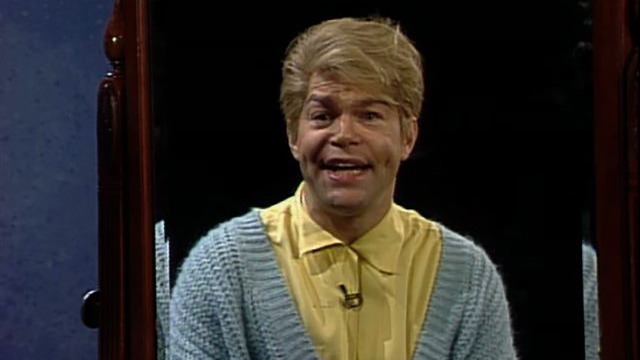 140207_2724123_Daily_Affirmation_anvver_4 watch daily affirmation stuart under prepares from saturday night,Stuart Smalley Memes