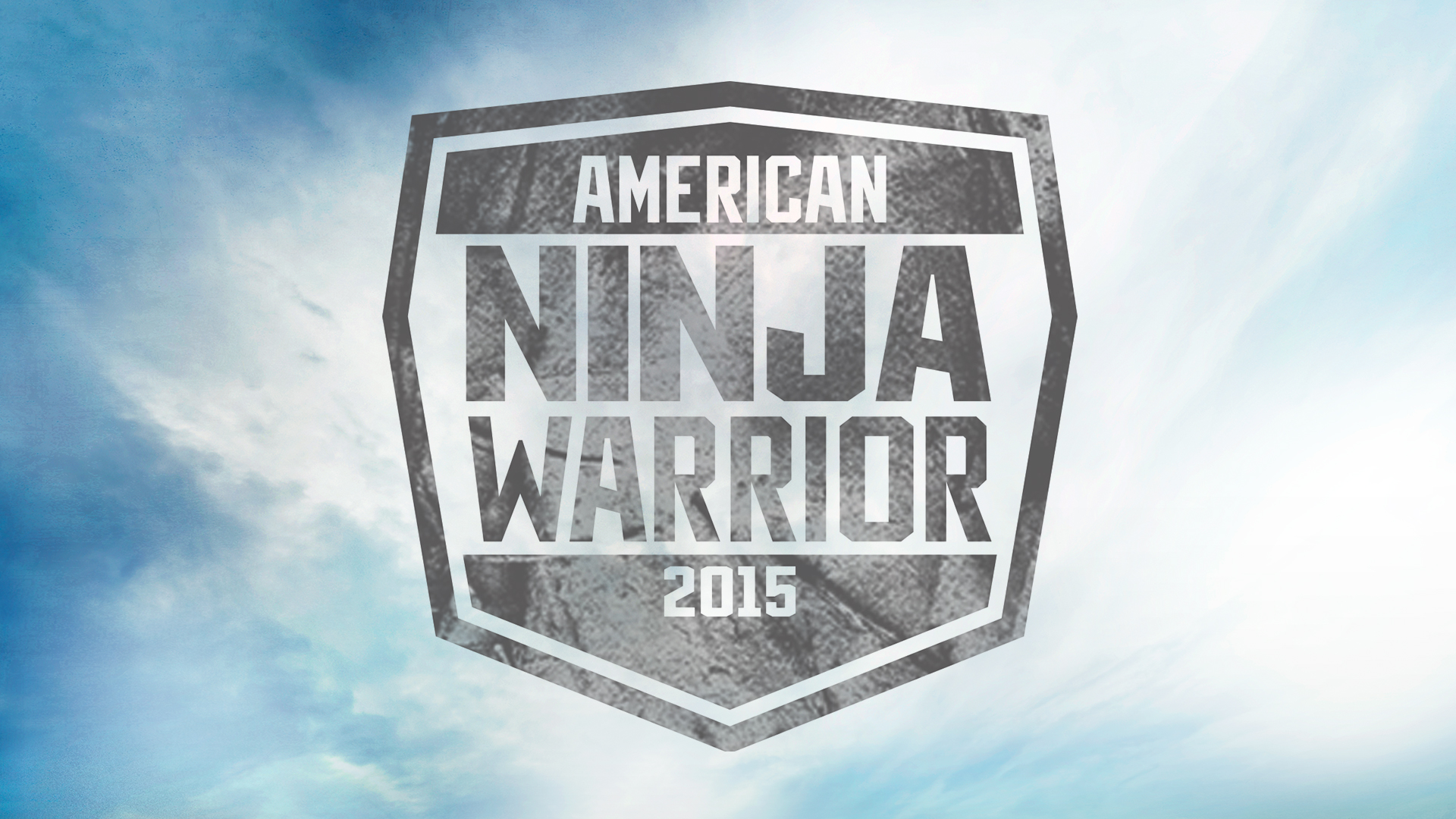 One Of Our Own Has A Family Member That Made It On American Ninja Warrior