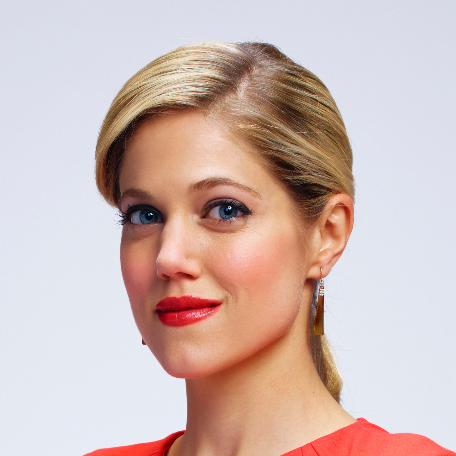 charity wakefield images