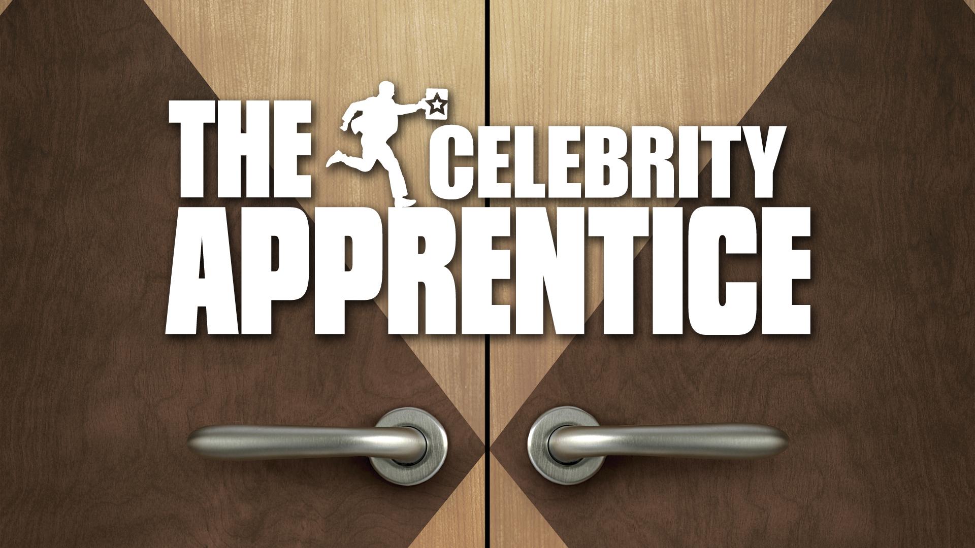 'New Celebrity Apprentice' Season Finale Crowns a Winner