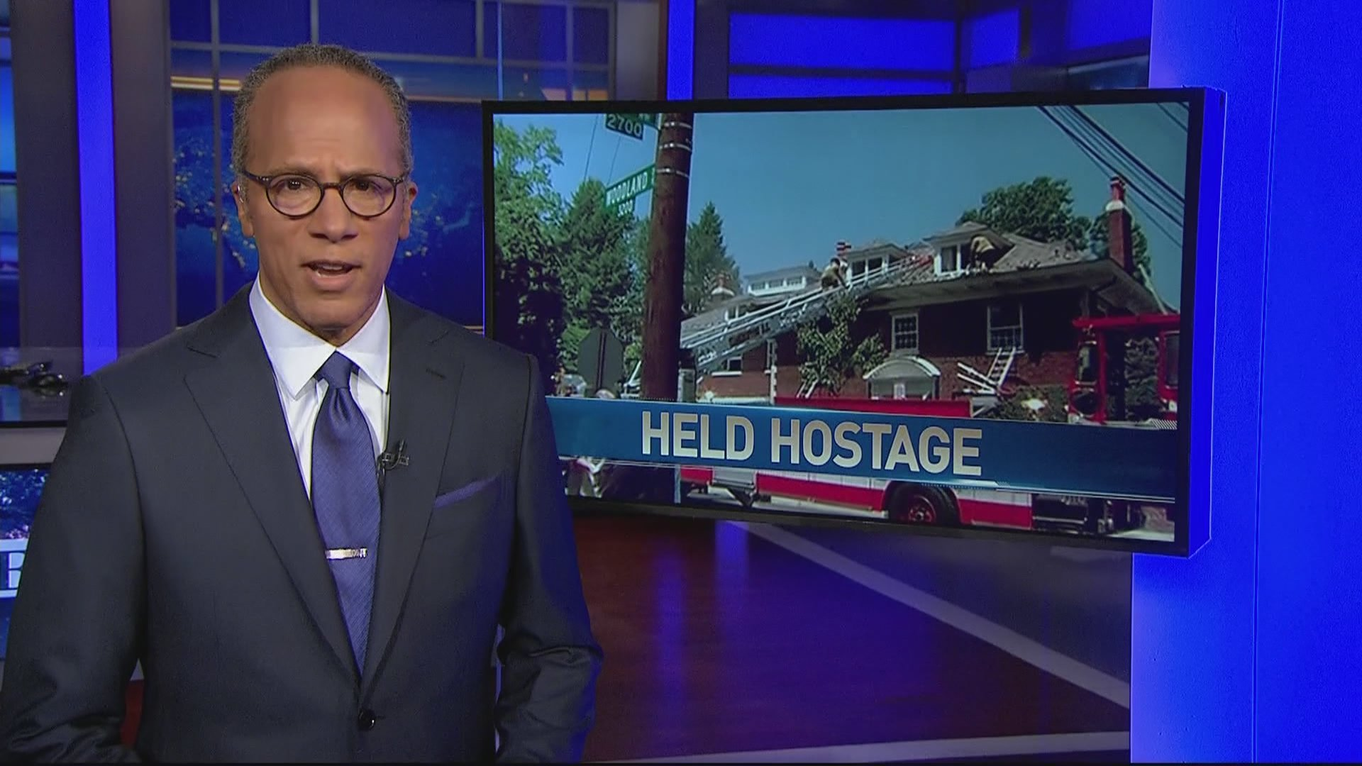 full episodes clips amp videos nbc nightly news nbc
