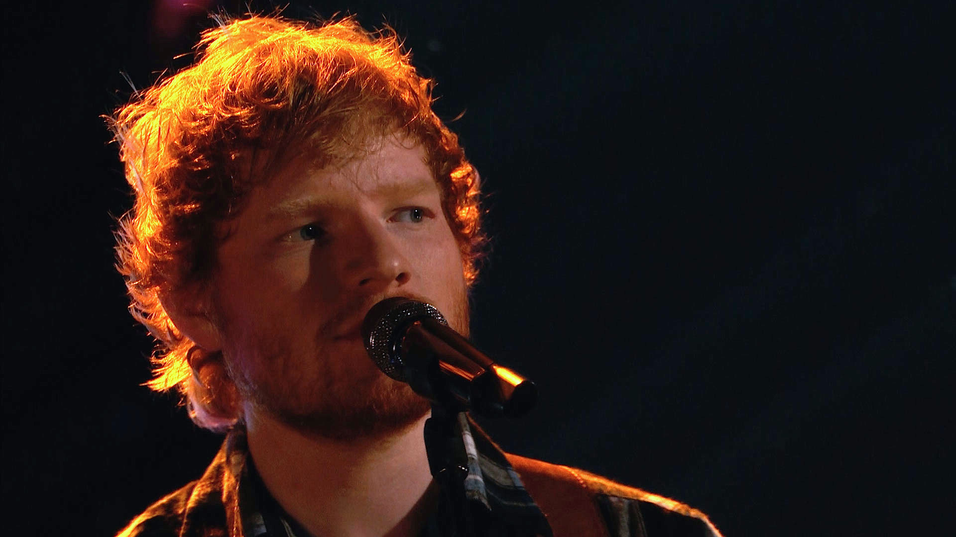 Ed Sheeran  Photograph Official Music Video  YouTube
