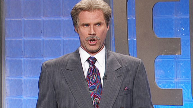 SNL Transcripts: Ben Stiller: 10/24/98: Celebrity Jeopardy ...