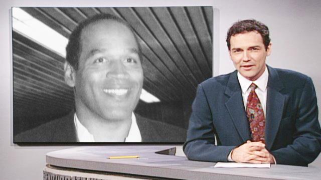 snl celebrity jeopardy burt reynolds video № 252457