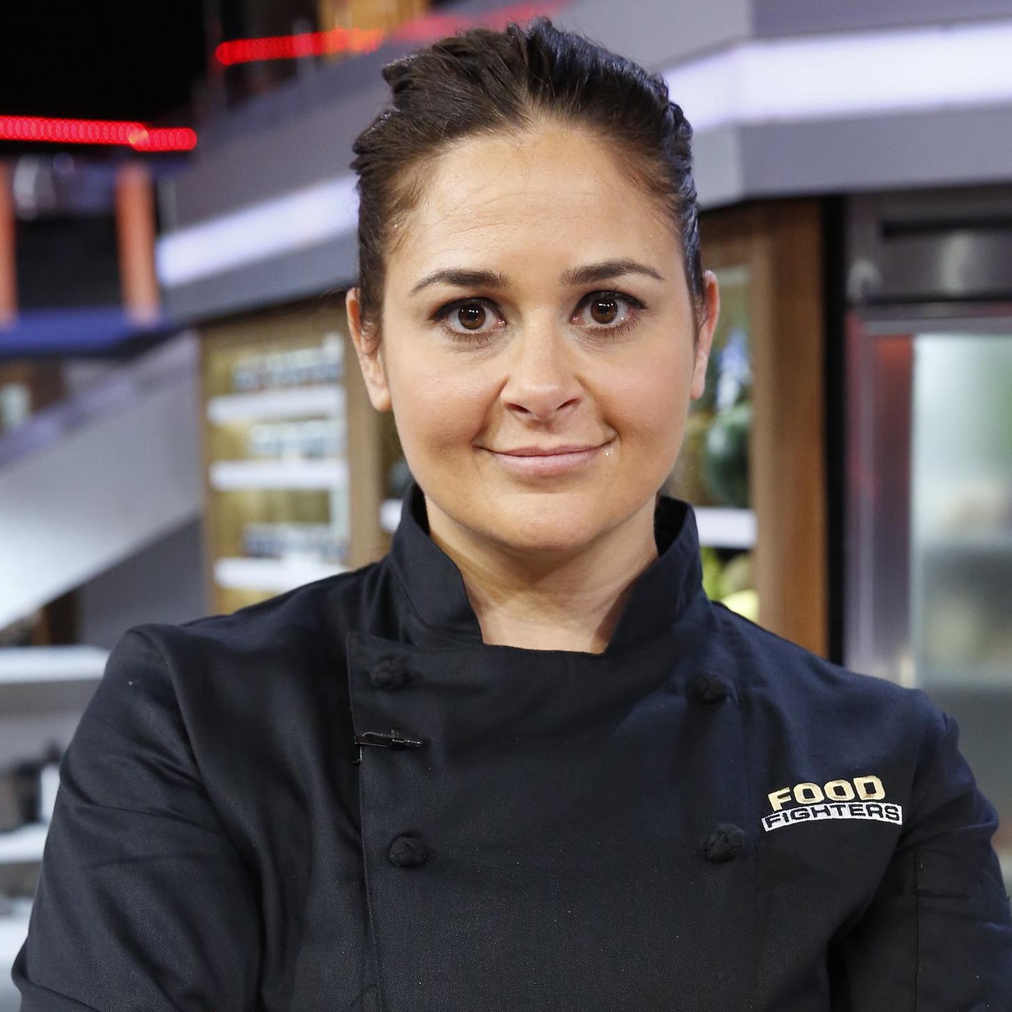 Antonia Lofaso Nbc Com