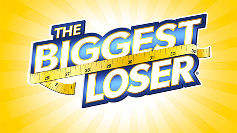 THE BIGGEST LOSER NOW CASTING