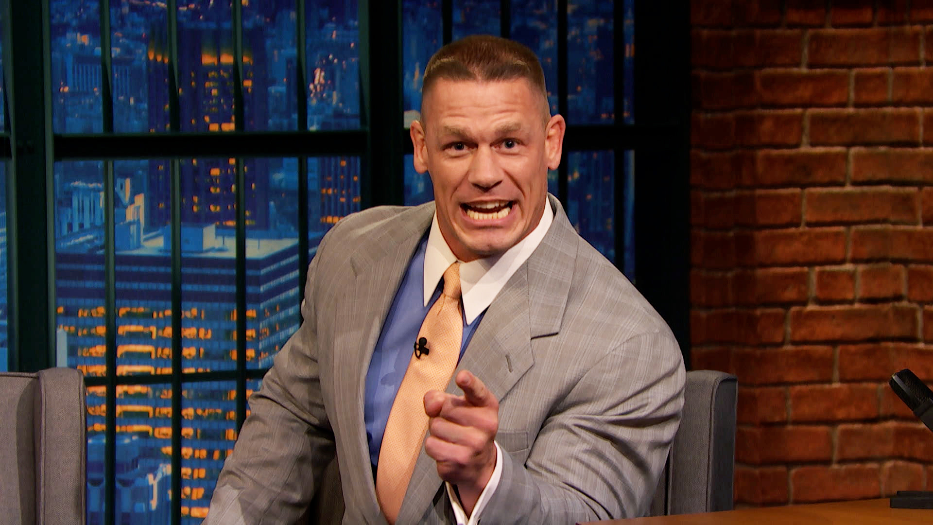 150820_2893866_John_Cena_s_Trash_Talk_for_His_SummerSlam_Op_anvver_2 watch late night with seth meyers interview john cena's trash talk