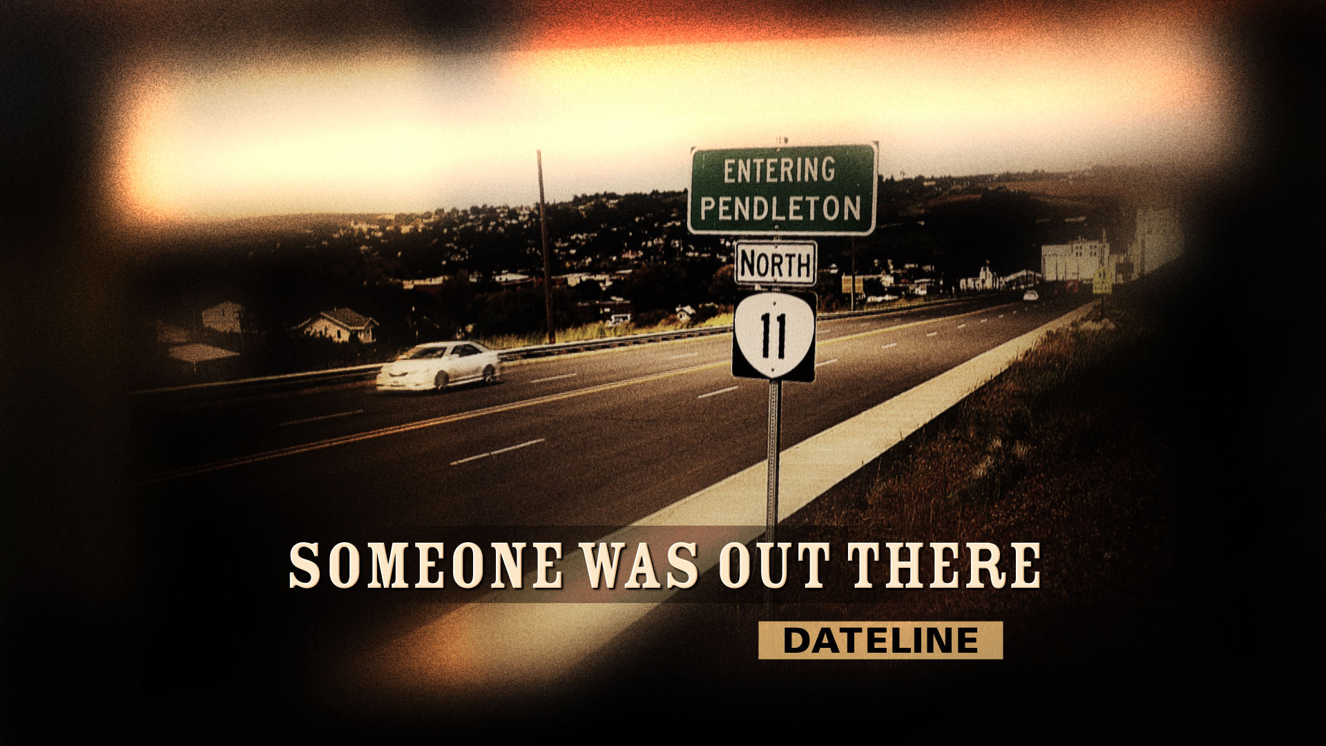 Dateline Nbc – News Stories About Crime, Celebrity And ...