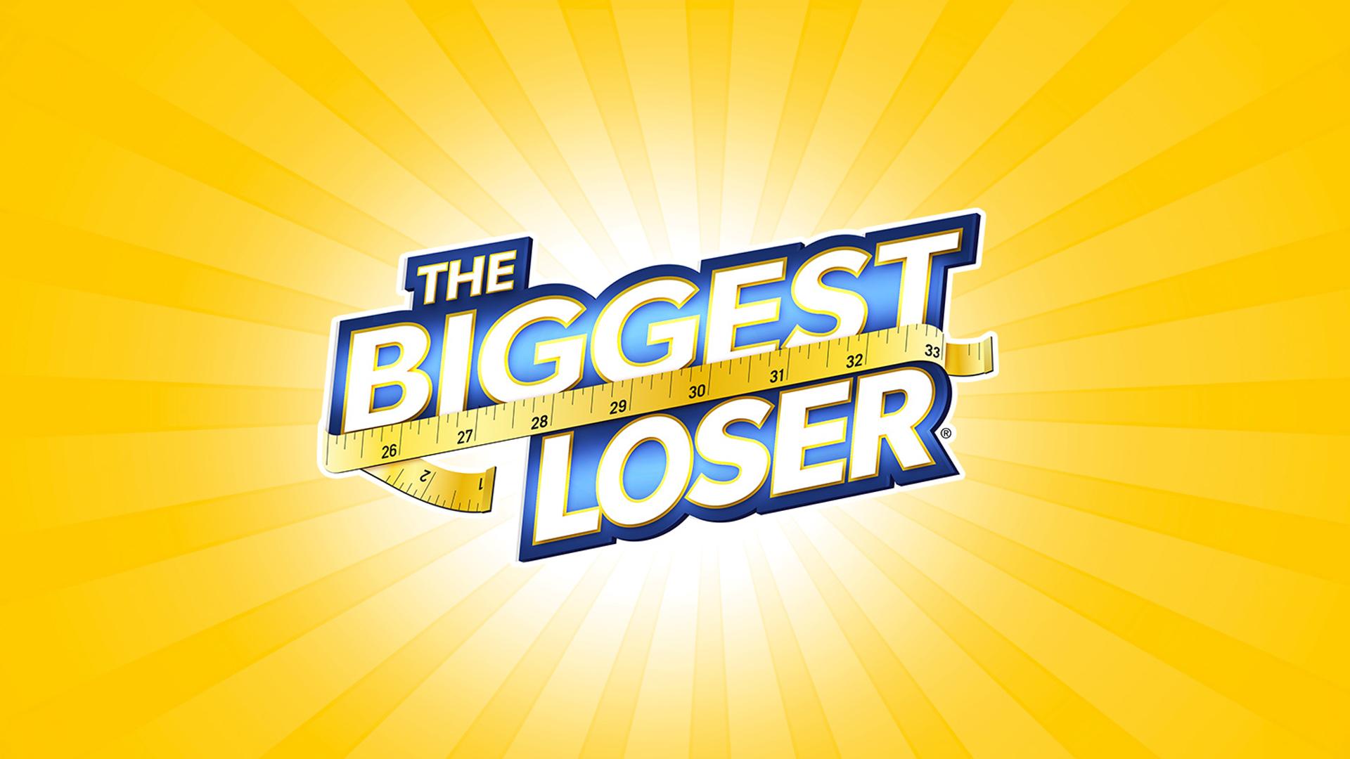 The Biggest Loser Online