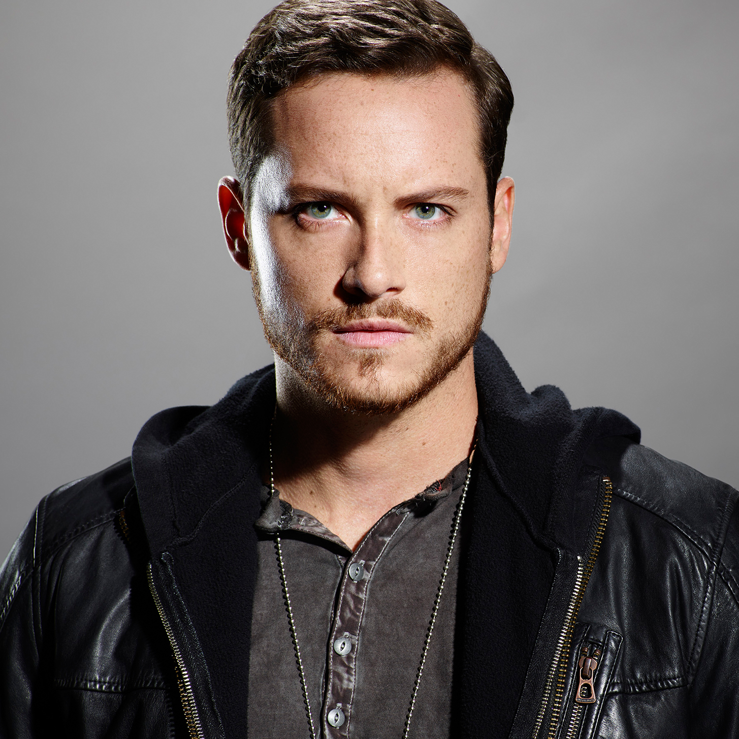 jesse soffer about chicago pd nbc