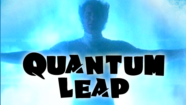 Quantum Leap Season 1 Episode 8 S01E08 HD Watch Online