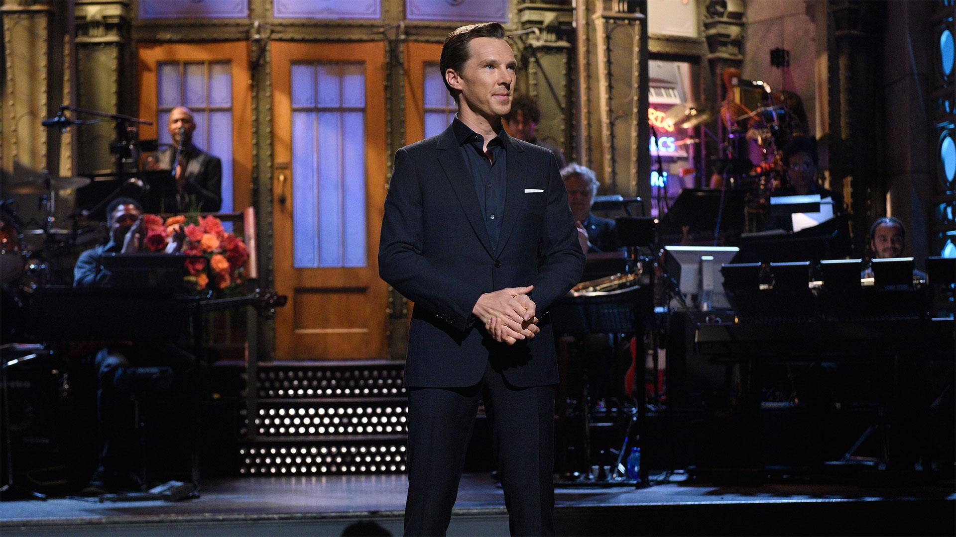 Celebrity family feud episodes bachelor