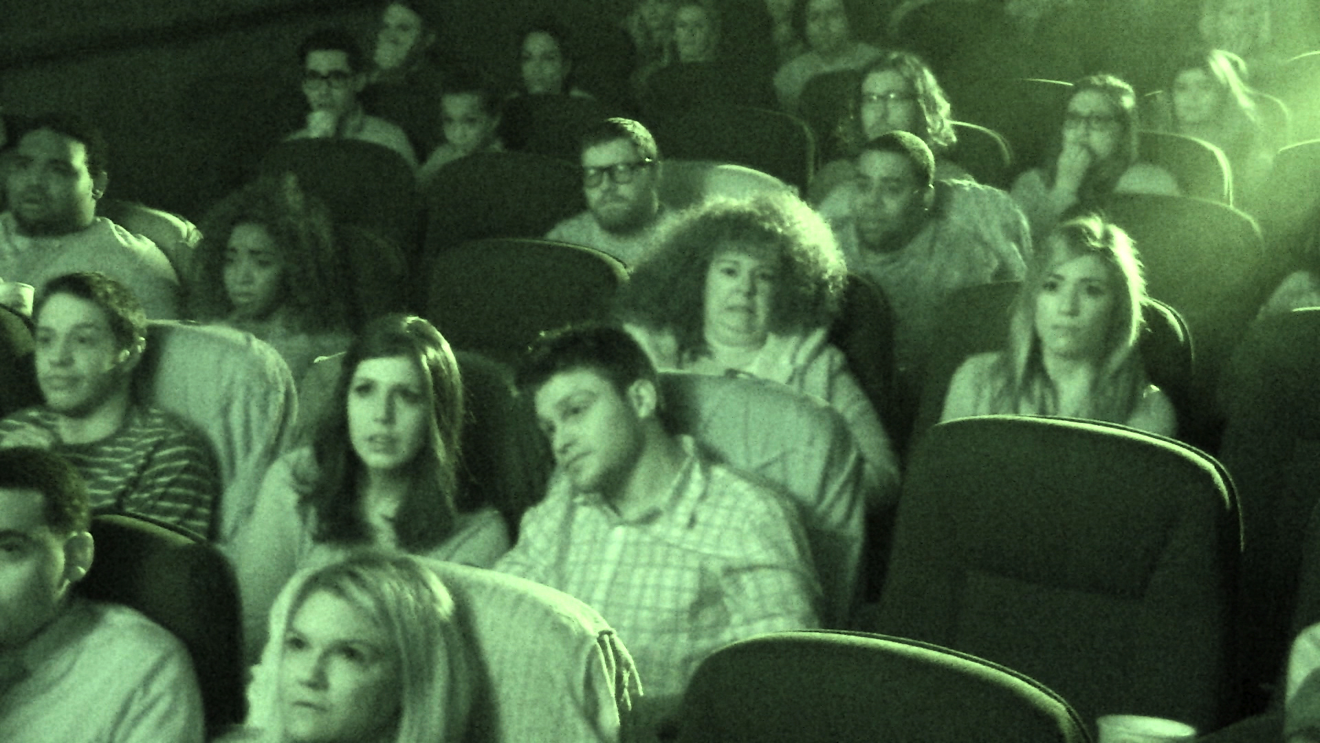 Watch Test Screening From Saturday Night Live Nbc Com