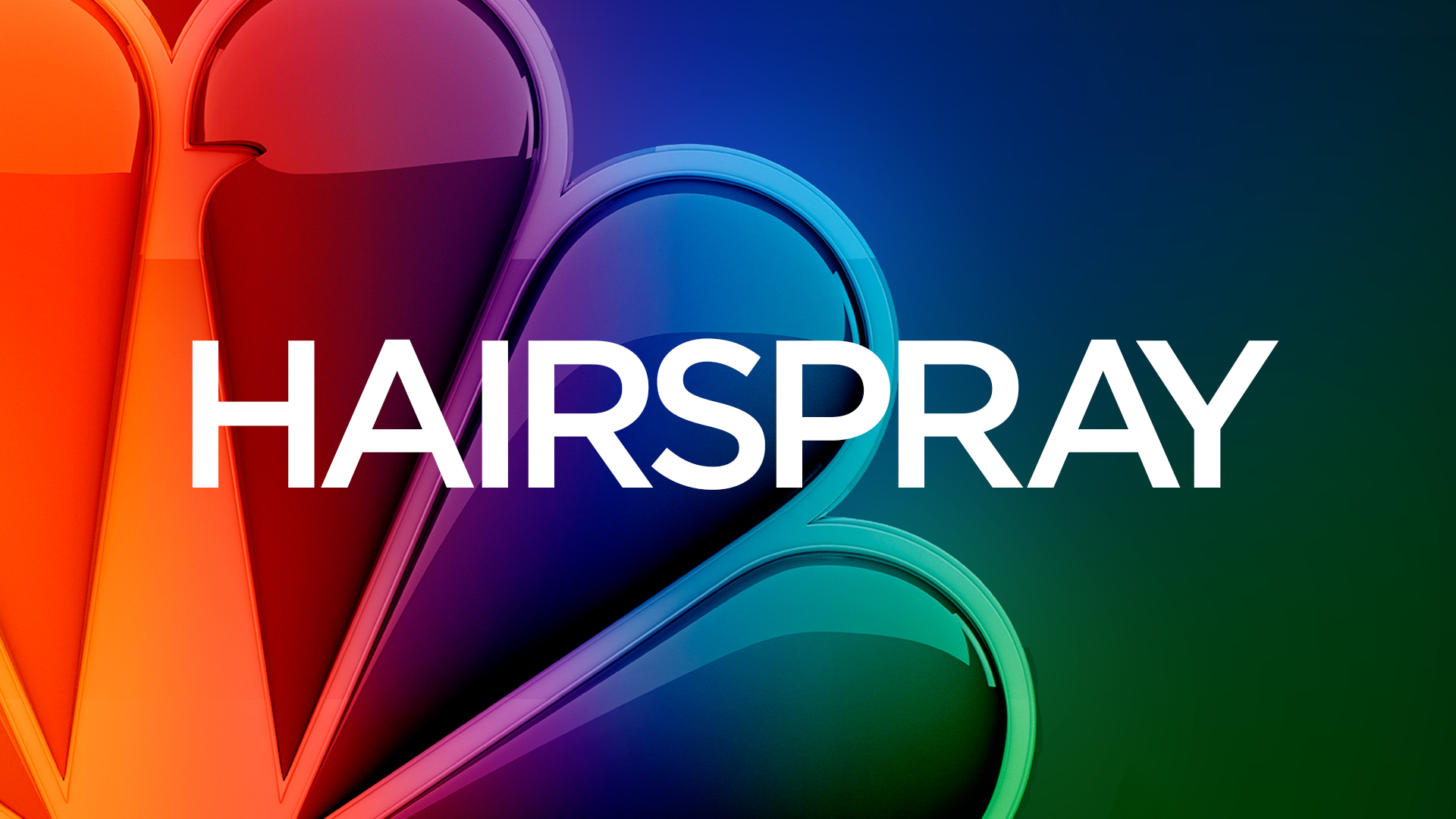 Hairspray live - Alternative uses of hairspray ...