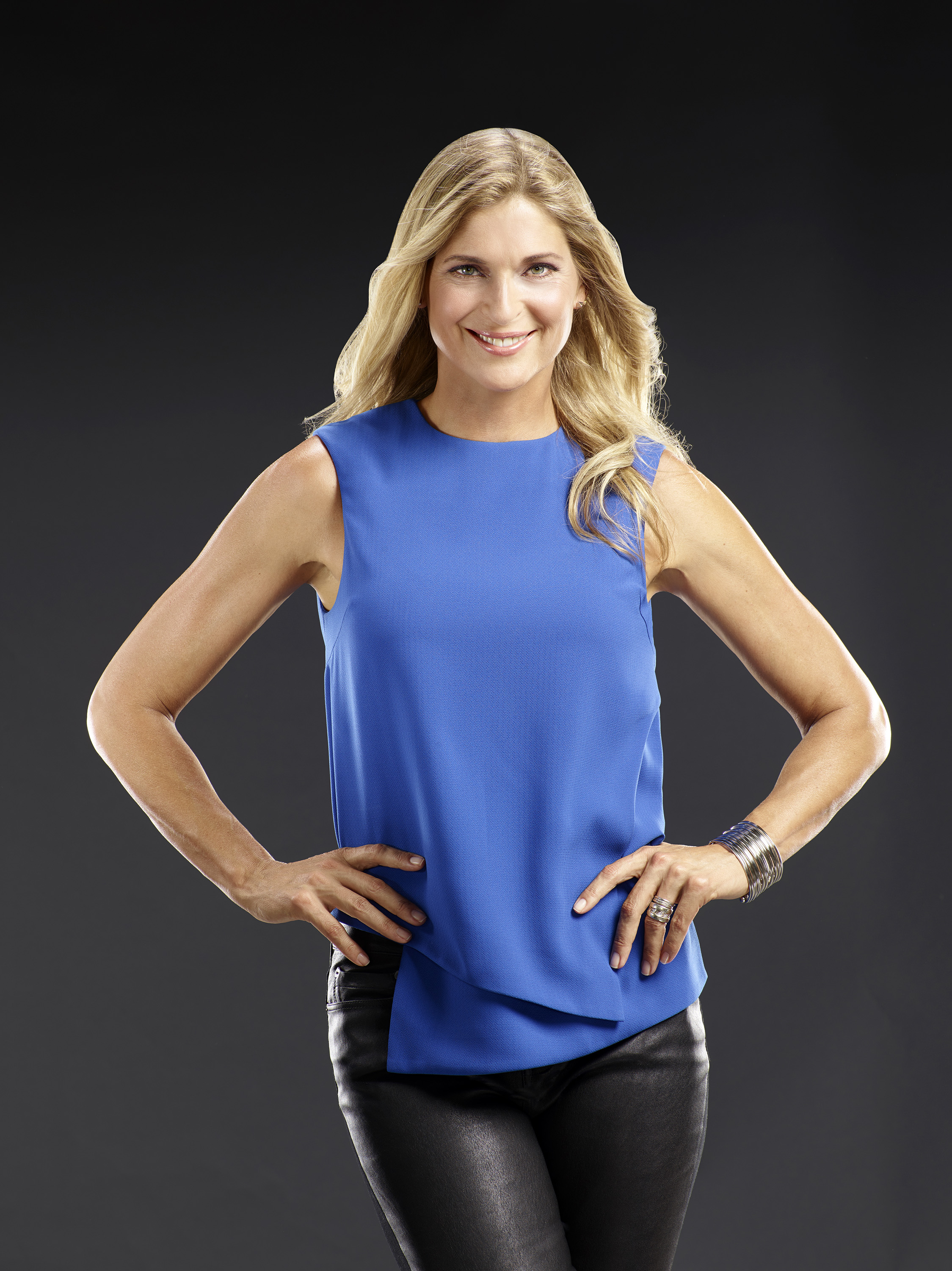 Gabrielle Reece naked (43 gallery), images Topless, iCloud, butt 2020