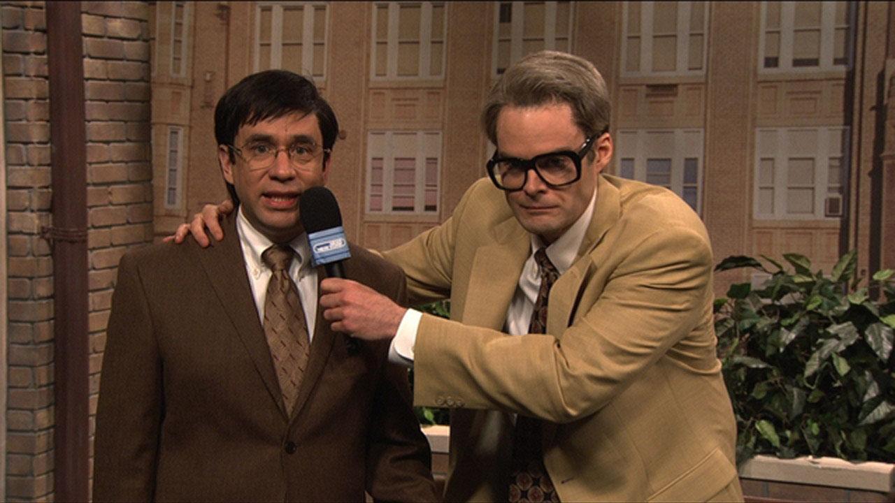 Saturday Night Live (season 36) - Wikipedia