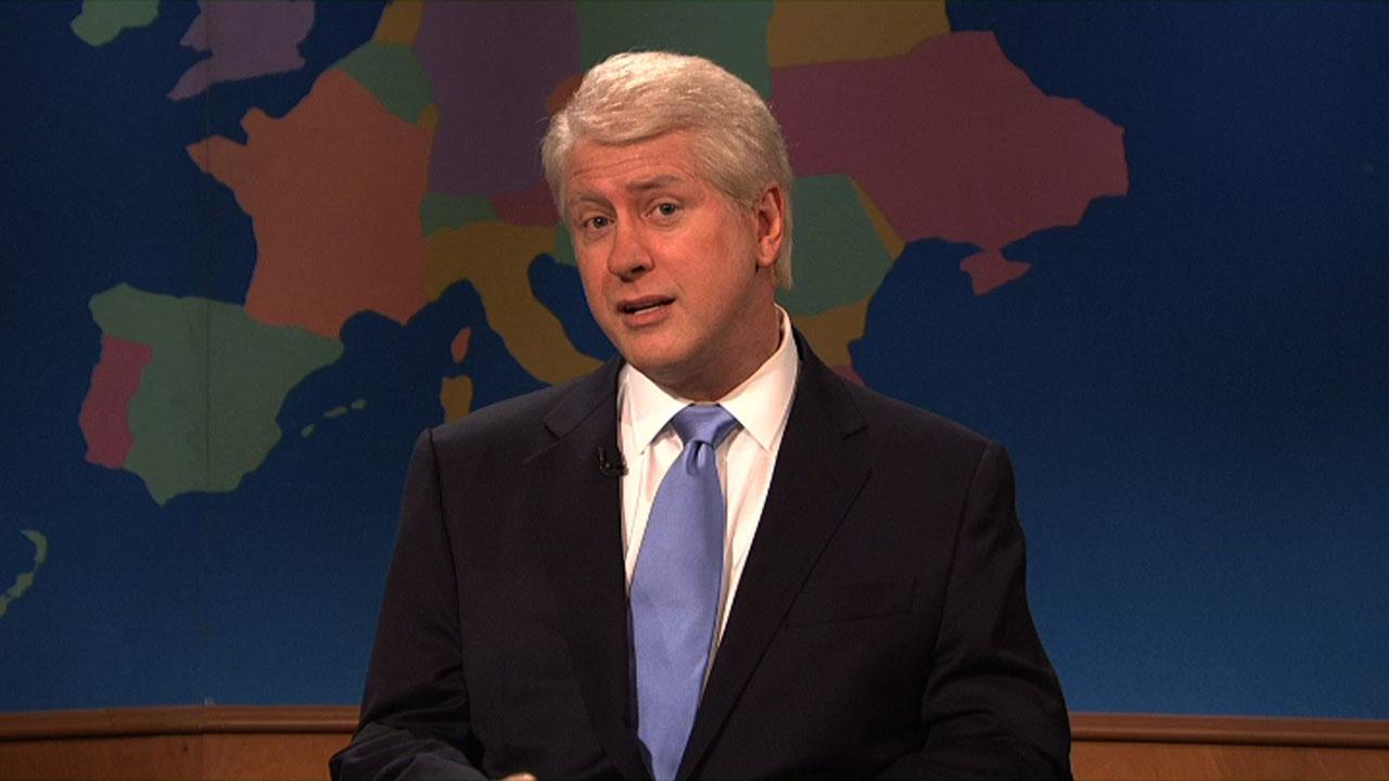 Celebrity jeopardy connery reynolds stewart