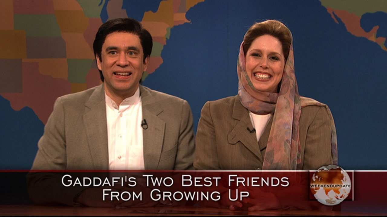 Watch Saturday Night Live Streaming Online   Hulu (Free Trial)