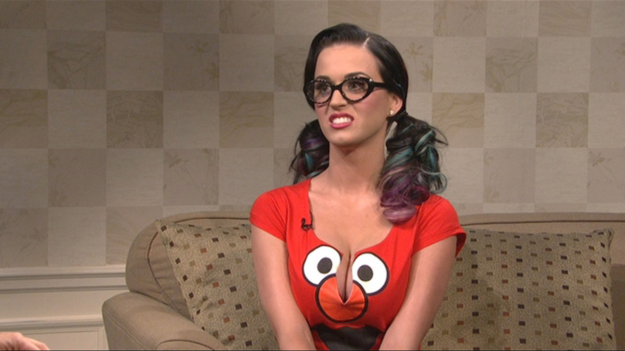 Watch Bronx Beat: Katy Perry From Saturday Night Live ...
