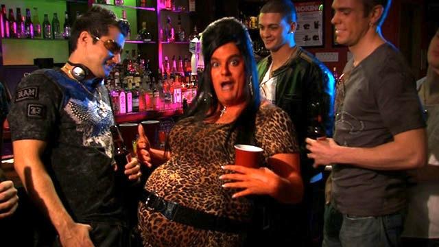 Saturday Night Live - Season 36, Episode 9: Paul Rudd/Paul ...