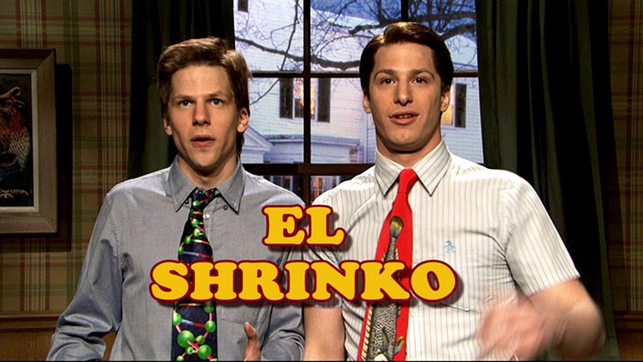 Saturday Night Live TV Show: News, Videos, Full Episodes ...