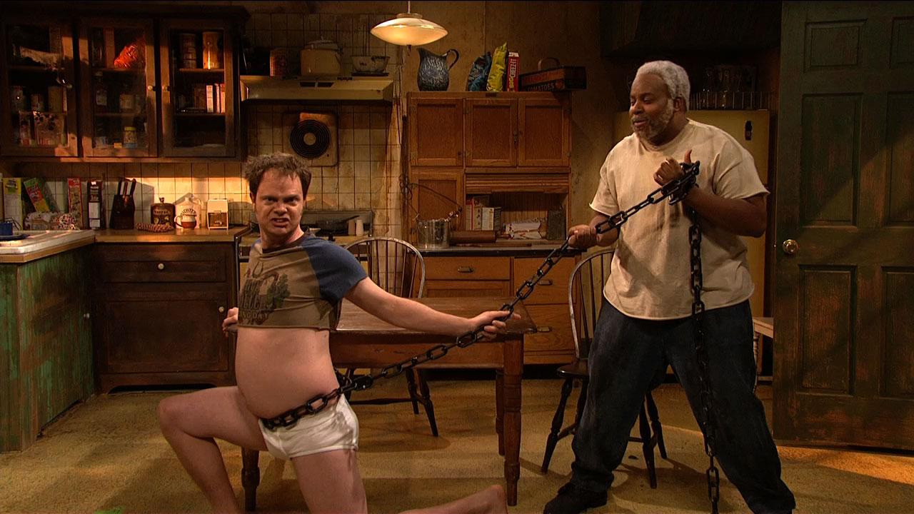 Dating naked season 2 episode 9