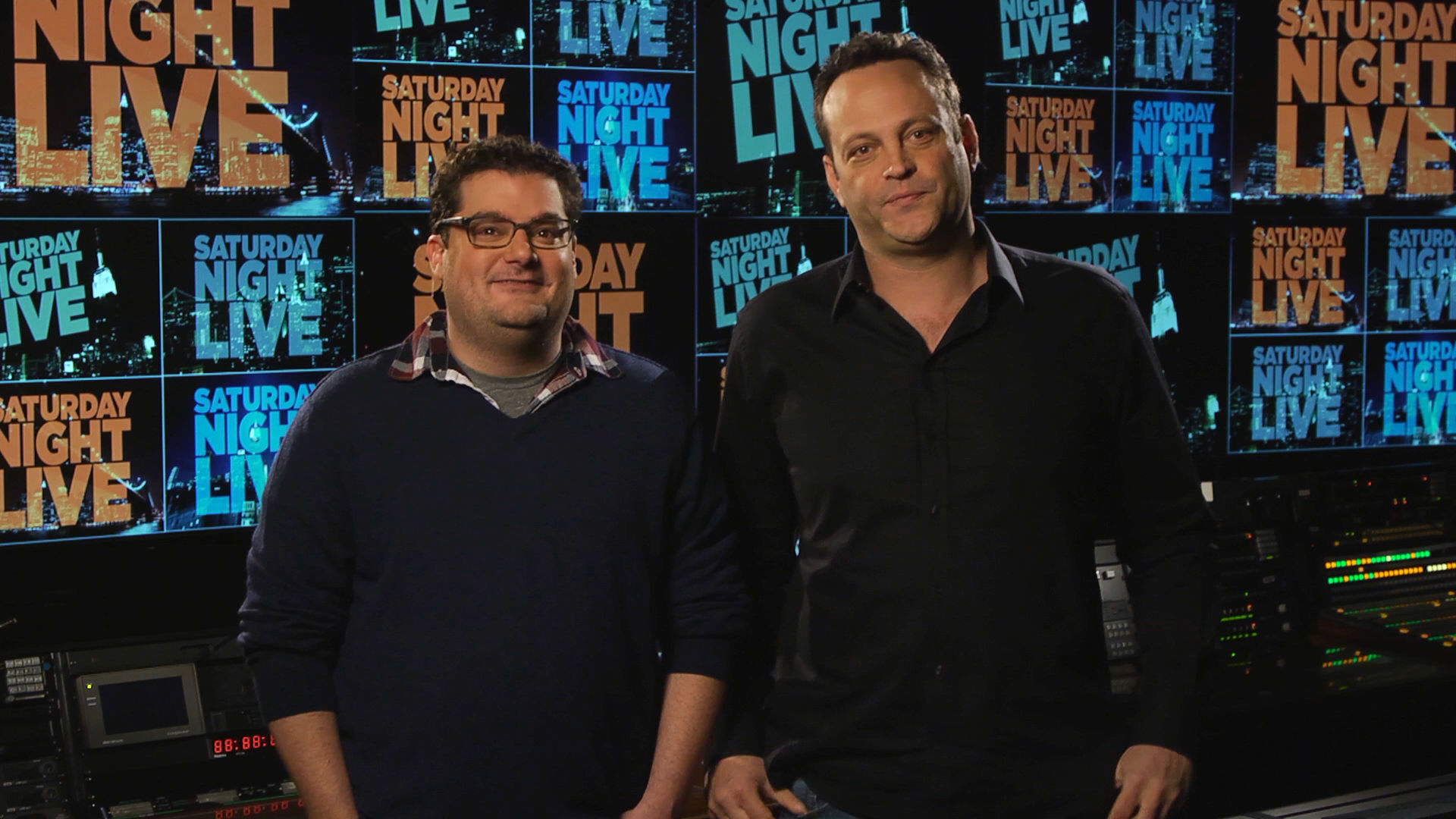 History of Punk - Saturday Night Live - trending.network