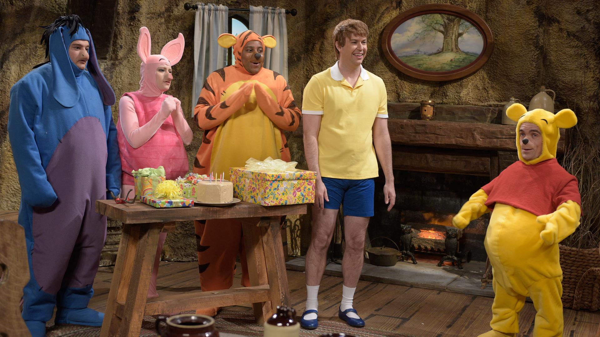 160403_3012827_Winnie_the_Pooh_anvver_1.jpg & Winnie the Pooh
