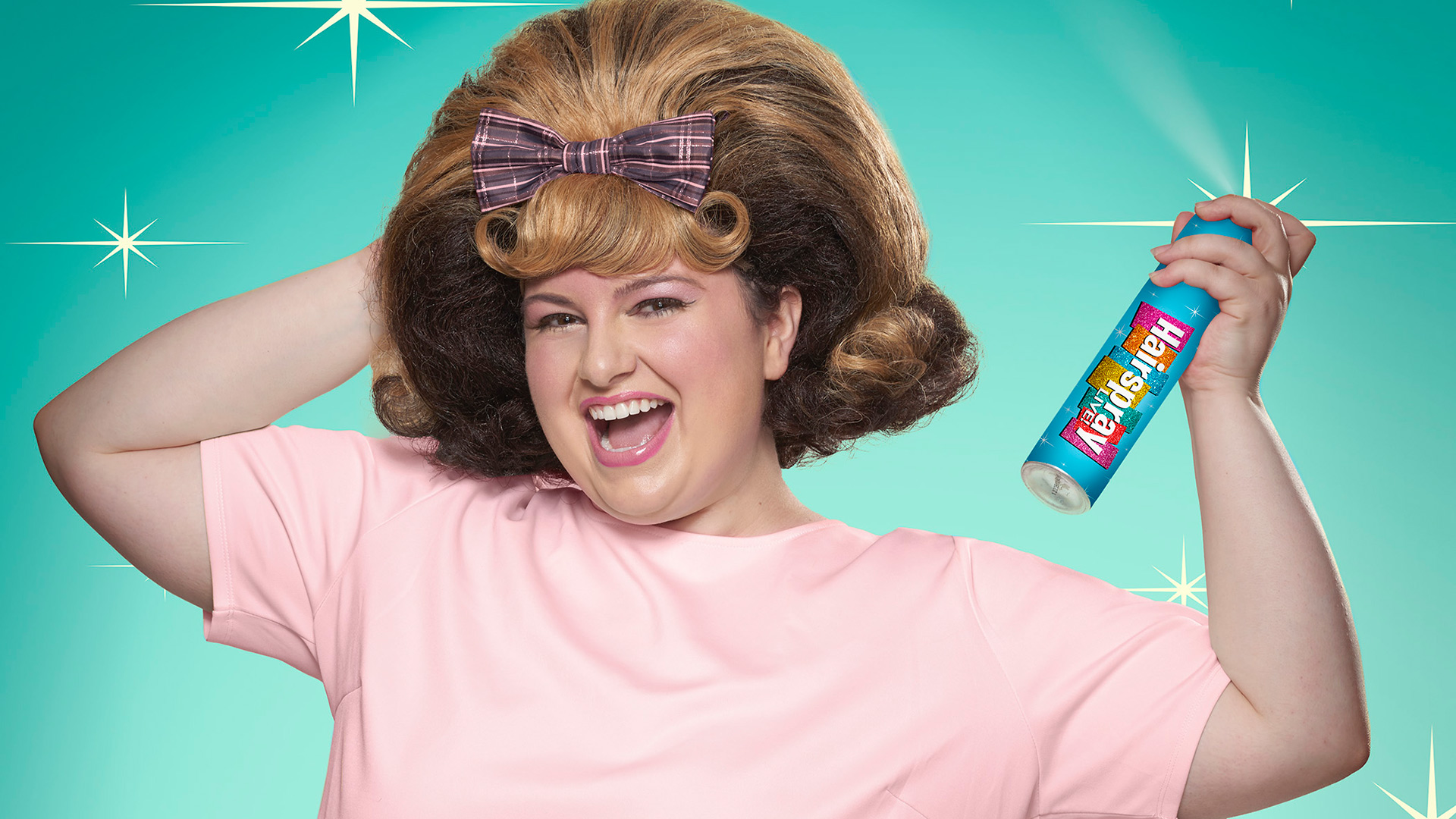 http://www.nbc.com/sites/nbcunbc/files/files/images/2016/6/07/160607_3047806_Look_Who_s_Playing_Tracy_Turnblad_in_Hairspr.jpg
