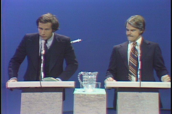 Watch Debate 76 From Saturday Night Live Nbc Com