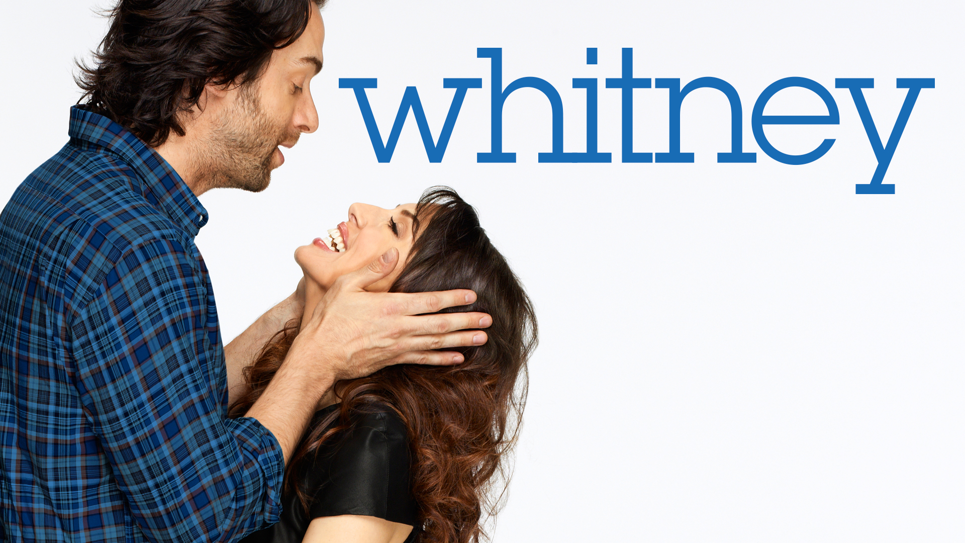 Watch Whitney Episodes - NBC.com