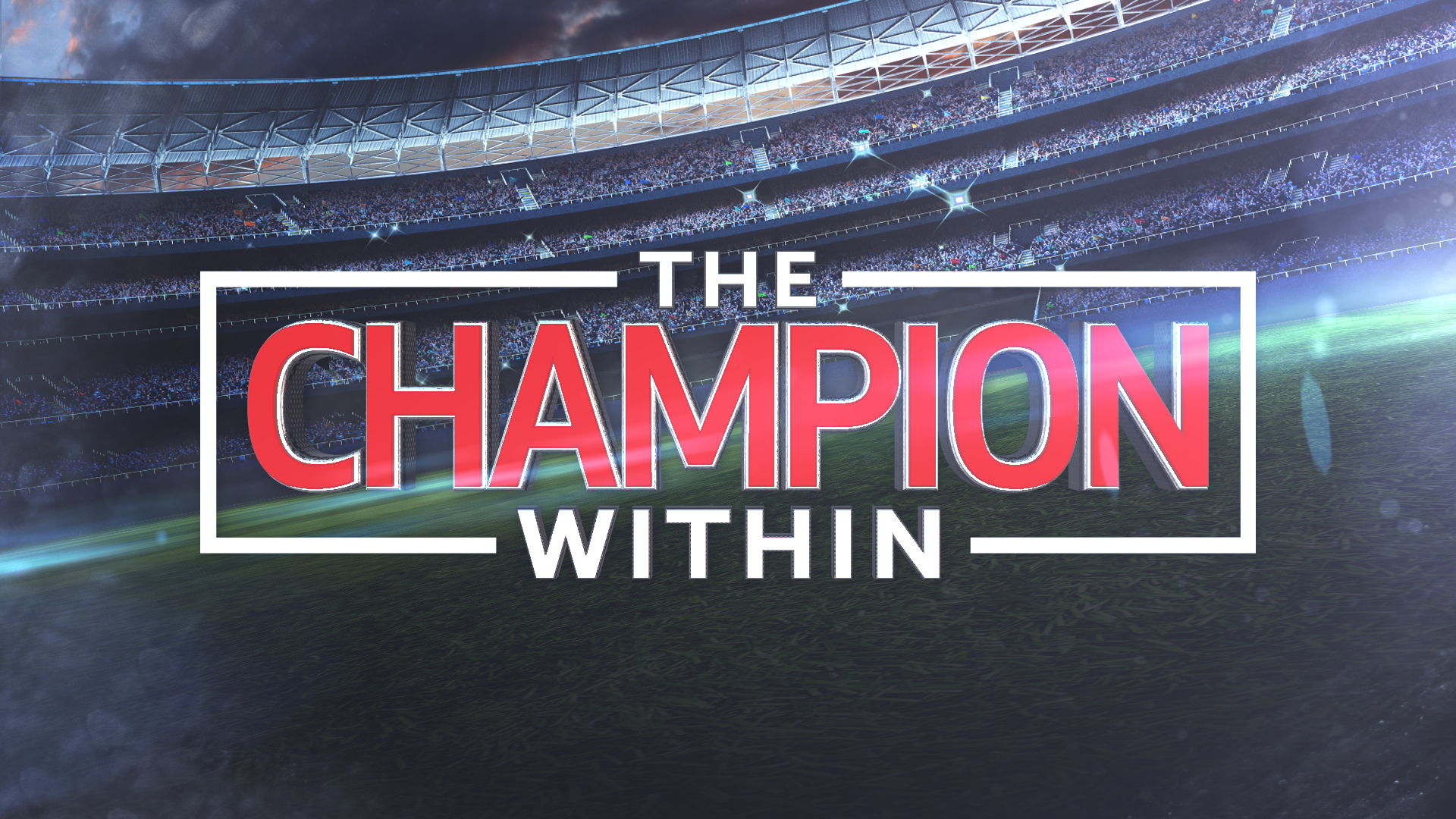 watch the champion within episodes