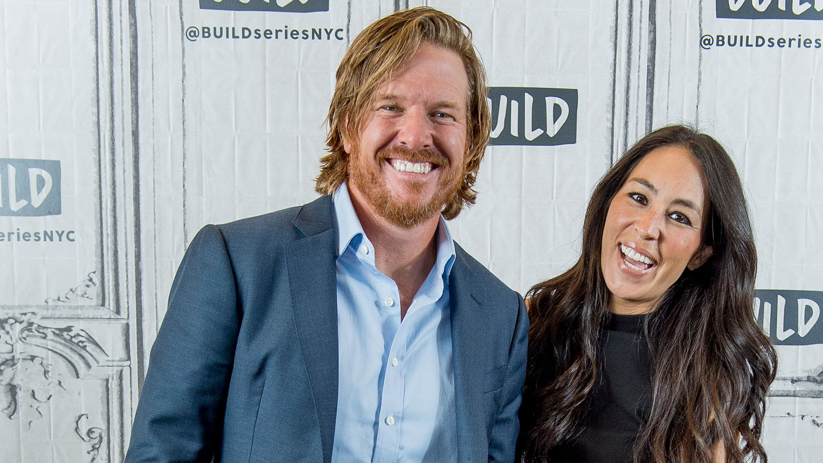 Chip and joanna gaines what chip gaines wants u0027more for Chip and joanna gaines getting divorced
