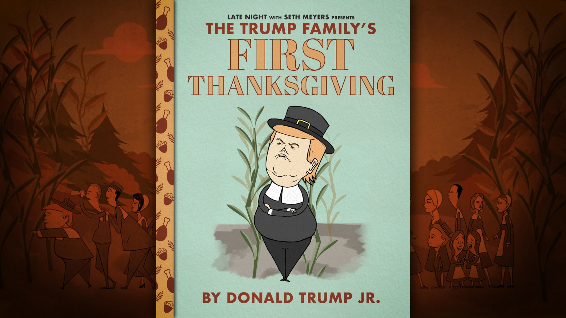 171121_3623898_the_trump_family_s_first_thanksgiving Jpg